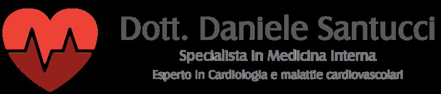 Cardiologo a Roma